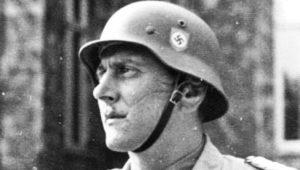 """Σκορτσένι… Ο """"Σημαδεμένος"""" των SS, η ανοχή της CIA, η συνεργασία με Μοσάντ"""
