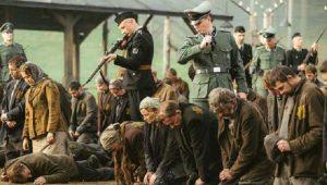 """""""Έφυγε"""" ο τελευταίος της εξέγερσης στο στρατόπεδο θανάτου Σόμπιμπορ (vid.)"""