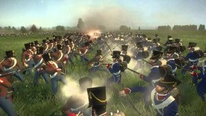 Δαλματία 1809: Αριθμητική και ποιοτική υστέρηση μα και ηρωισμός…