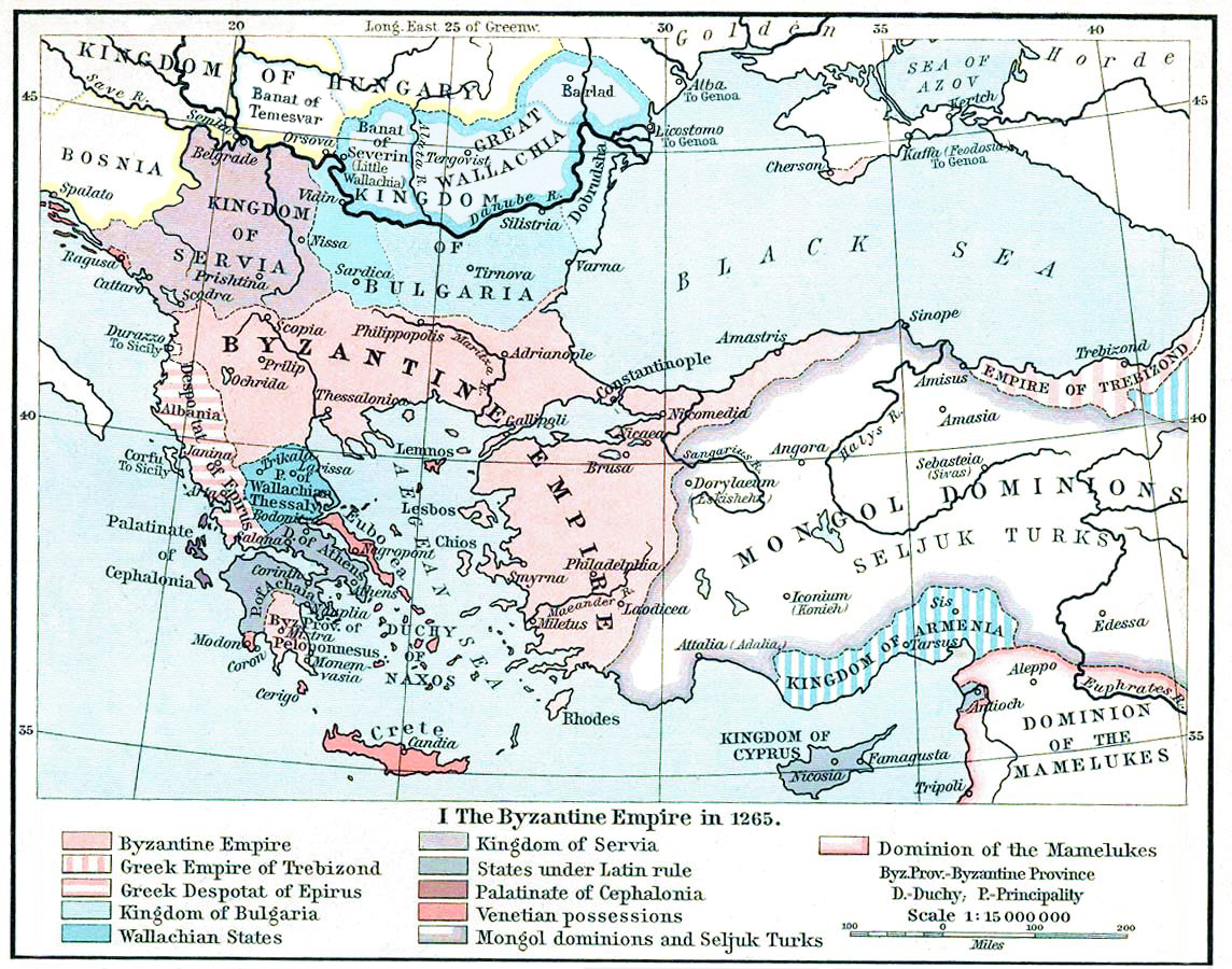 https://www.history-point.gr/wp-content/uploads/2019/07/Byzantine-empire1265.jpg
