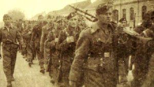 «Σταυροφόροι»: Το κροατικό αντάρτικο κατά του Τίτο 1945-1950