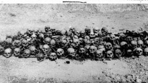 Δοξάτο: 106 χρόνια από την τρομερή σφαγή από τον Βουλγαρικό Στρατό
