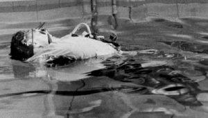 """Ζίγκμουντ Ράσερ: Ο εγκληματίας """"γιατρός"""" των SS και τα φρικτά """"πειράματα"""""""