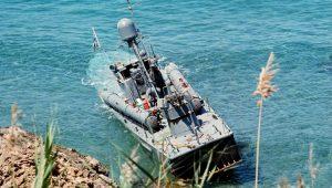 Κύπρος 1974: Η ντροπή του ελληνικού ναυτικού… Τορπιλάκατοι Τ-2 & Τ-6