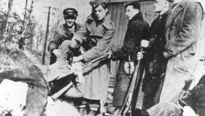 Γιασένοβατς: Οι Κροάτες φονιάδες, η κόλαση επί Γης… (ΣΚΛΗΡΕΣ ΕΙΚΟΝΕΣ)