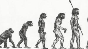 Εκπληκτική ανακάλυψη… Το αρχαιότερο δείγμα Homo Sapiens είναι ελληνικό!