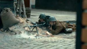Madsen: Το πρώτο οπλοπολυβόλο – ελαφρύ πολυβόλο της ιστορίας (vid.)