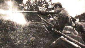 Χωρίς έλεος: Η έσχατη μάχη του Β' ΠΠ στην Ευρώπη… 19 Απριλίου – 25 Μαΐου 1945