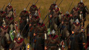 1302: Η καταλυτική ήττα του Βυζαντίου που έκανε τους Οθωμανούς κράτος