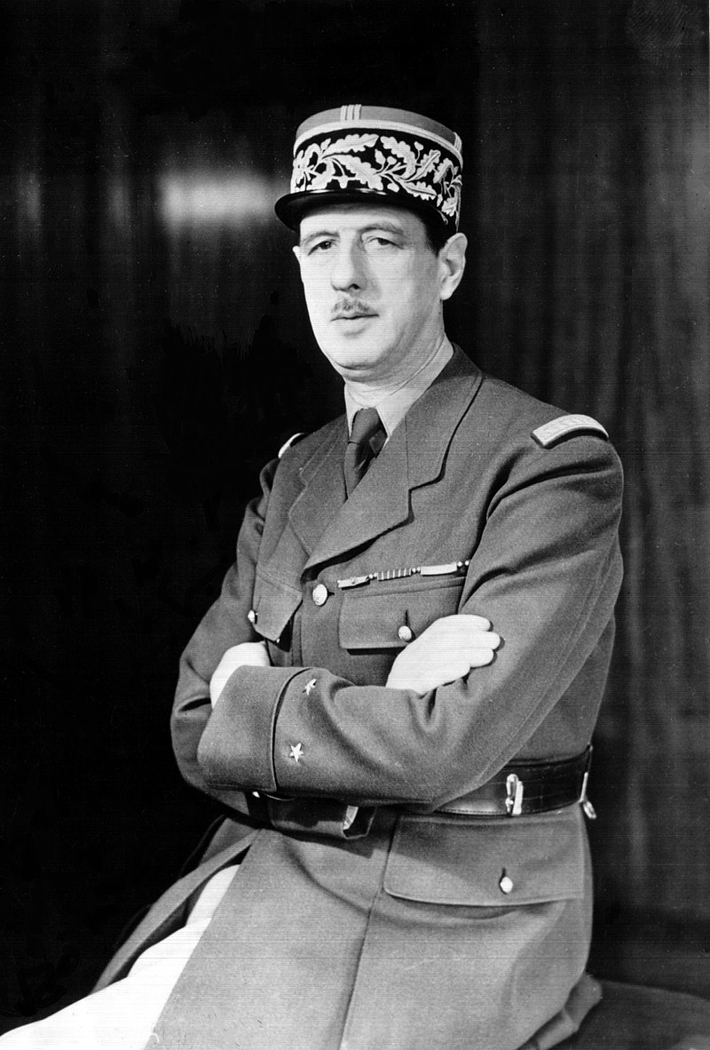 https://www.history-point.gr/wp-content/uploads/2019/08/De_Gaulle-as-brigadier.jpg