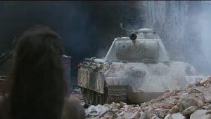 Η ηρωική εξέγερση της Βαρσοβίας… 75 χρόνια από την άγρια σύγκρουση