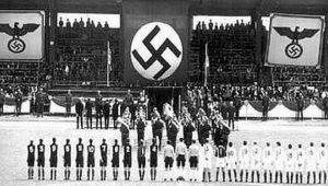 """Κίεβο: 77 χρόνια από το """"ματς του θανάτου"""" μεταξύ Γερμανών & Ουκρανών"""