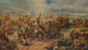 Μάχη Μισάρ 1806: Οι Σέρβοι επαναστάτες ταπεινώνουν τους Τούρκους