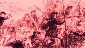 Ελεύθερο Σώμα ντ' Αντζελέλι… Ένα από τα καλύτερα Freikorps του Μ. Φρειδερίκου