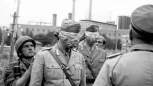 Κεφαλονιά: Η σφαγή της ιταλικής μεραρχίας Acqui από τους Γερμανούς