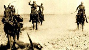 Εσκί Σεχήρ 1921… Το Ελληνικό Ιππικό τσακίζει τους Τούρκους