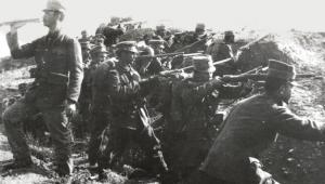 Μάχη Γιαννιτσών 19-20 Οκτωβρίου 1912: Η λευτεριά φτάνει στη Μακεδονία