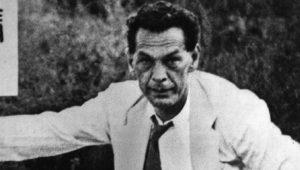Ράινχαρτ Ζόργκε: Ο κατάσκοπος που θα άλλαζε τη ροή του Β' Παγκοσμίου