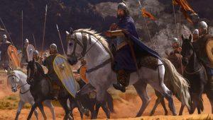 Δημητρίτζη, ο άγνωστος θρίαμβος… Οι Βυζαντινοί ποδοπατούν Νορμανδούς