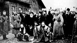 Η απόλυτη διαστροφή… Οι «πολιτισμένοι» Γερμανοί & οι «σκατοφύλακες»