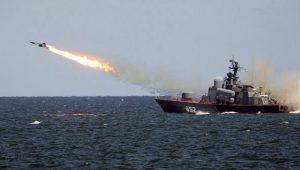 """Η ινδική """"Τρίαινα"""" εξευτελίζει το ναυτικό του Πακιστάν – πλοία παλιοσίδερα"""