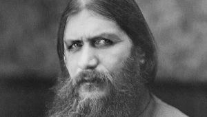 Ρασπούτιν: Ο δαίμονας με ανθρώπινη μορφή που κατέστρεψε τη Ρωσία