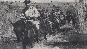 Η τελευταία επέλαση του Αμερικανικού ιππικού… 16 Ιανουαρίου 1942