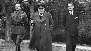 Δεκεμβριανά 1944, Μέρος 3ο: Ήταν απαραίτητο να γίνει όλο αυτό;