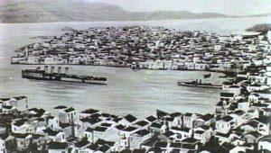 Καημένο Καστελόριζο: Ο Βενιζέλος & πως δεν ενώθηκε με την Ελλάδα το 1912