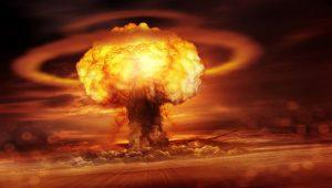 """Ο """"Θεόσταλτος""""… ο κατάσκοπος της ΕΣΣΔ που """"έκλεψε"""" το πυρηνικό μυστικό"""