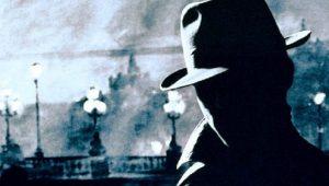 """Επιχείρηση """"Rubicon""""- """"Minerva"""": ΗΠΑ-Γερμανία, κατασκοπία & """"κόλπο του αιώνα"""""""