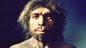 Ανακαλύφθηκε το αρχαιότερο ανθρώπινο γενετικό υλικό… 800.000 ετών!