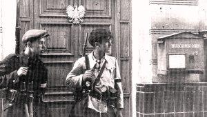 """Επιχείρηση ΚΕΦΑΛΕΣ: """"Κυνήγι κεφαλών"""" γκεσταπιτών και SS από τους…"""