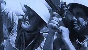 Άγνωστες Πτυχές της Μάχης της Κρήτης: ΒΙΝΤΕΟ του Πολεμικού μας Ναυτικού