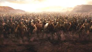 """Οι αρχαίοι """"Λοκατζήδες"""" του Σπάρτακου… η γελοιοποίηση της Ρώμης"""