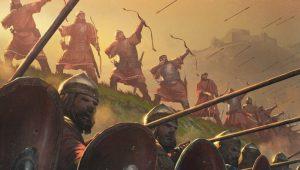 """Η βυζαντινή """"μάχη των Θερμοπυλών""""… Πραγματικός των βαρβάρων αφανισμός"""