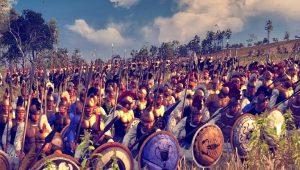 Άγνωστος ελληνικός θρίαμβος: Μάχη στα Κάβαλα, 15.000 εχθροί νεκροί-αιχμάλωτοι