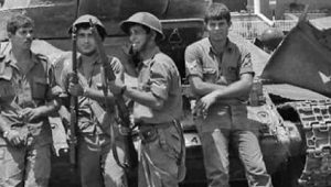 Η επίθεση και κατάληψη του υψώματος Καλαμπάκι… Κύπρος 1974 – ΜΕΡΟΣ 3ο