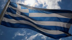 Όλβιος όστις ιστορίης έσχε μάθησιν… Τούρκοι & Δωδεκάνησα, αθλιότητα