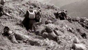 Η αλλοπρόσαλλη (αυτο)κριτική του ΔΣΕ για την ήττα στη Φλώρινα – Ντοκουμέντο