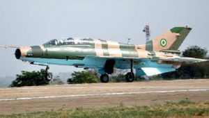 MiG-21 σε τιμή ευκαιρίας! Στο σφυρί αξιοποιήσημα ιστορικά μαχητικά (ΒΙΝΤΕΟ)