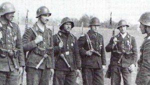 Δράμα 1941 – Δραματικές στιγμές βουλγαρικής κατοχής! Ντοκουμέντο εποχής